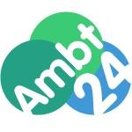 ambt24